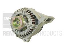 Alternator fits 1999-2005 Volvo S80 S60,V70 S60,XC70  REMY