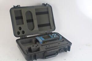 EXFO FOT-920 Maxtester Automatisé Fibre Loss Test Set FOT 922X BB23BL EI - As
