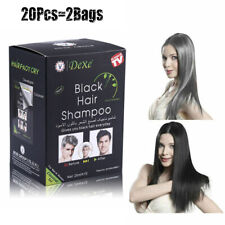Shampoo Hair Color Remover Hair Color Products for sale | eBay