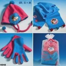- Sets & -Kombinationen für Mädchen aus Fleece