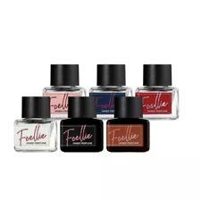 FOELLIE Inner Perfume Korean Feminine Care Hygiene Cleanser Fragrance Scent 5ml