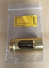 Danfoss - 065Z7547 - Isolierzwischenstück / Fernwärme Regler Steuerung Heizung