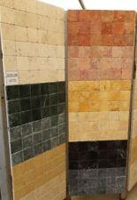 Piastrelle senza marca in marmo in cucina per pavimenti per ...