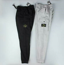 for men Pants Sweatpants Sport casual Trousers