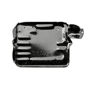 Battery Tray fits 1953-1954 Chevrolet 150 4040-300-49