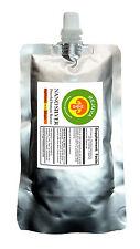 50 PPM COLLOIDAL NANO SILVER  High Potency- Best Value.. It Works! 150 ml