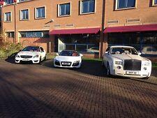 domain names for sale, Phantom Cars, www.phantomcars.co.uk