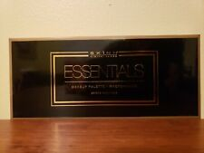 Skinn Cosmetics*Masterpiece* Treatment Based Palette Talc Free Universal Colors