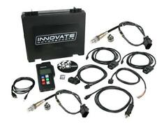Innovate Motorsports LM-2 Pro-V Dual Channel Wideband W/ OBDll #3807