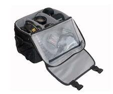 Digital SLR Camera Case Bag for Nikon D60 D80 D90 D300
