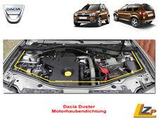 Dacia Duster Dichtung Motorhaubendichtung ..::Exklusiv von LZParts::. NEU/OVP