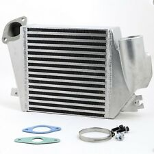 AVO S1104K941001T Top Mount Intercooler for Forester/Impreza/Legacy/Outback