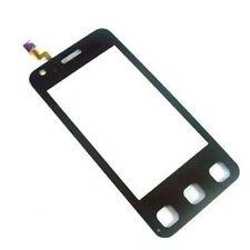 LG KC910 Renoir Touch screen digitizer