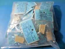 RJ45 Female to Female LAN Ethernet Extension Adapters (Lot of 34)