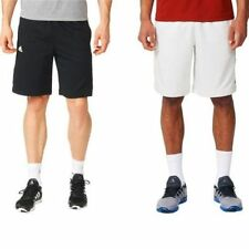 Shorts de fitness adidas pour homme