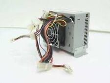 L&C Technology Inc Switching Power Supply- LC-A400ATX