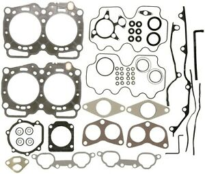 CARQUEST/Victor HS5905 Cyl. Head & Valve Cover Gasket