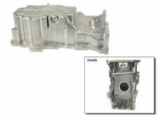 For 2005-2007 Ford Freestyle Oil Pan 45161VF 2006 Incl.BaffleVendor:MOTORCRAFT
