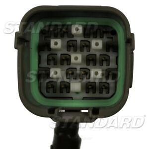 Vehicle Speed Sensor Standard SC718