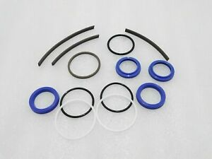 Mahindra Tractor Steering Cylinder Repair Kit 30 mm