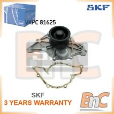 SKF WATER PUMP SET VW AUDI OEM VKPC81625 059121004C
