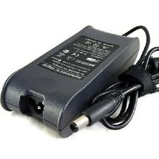For Dell Inspiron 6400 e1405 Replacement AC Adapter Charger WITH C5 CLOVER CABLE