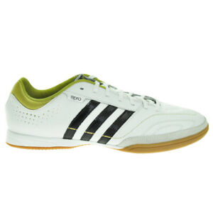 Adidas - 11NOVA INDOOR - SCARPA DA CALCETTO   - art.  Q23899