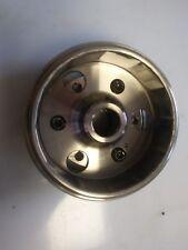 2008 yamaha yzf r6s yzf-r6s magneto flywheel rotor starter clutch