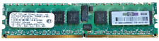 HP PC-3200 1 GB DIMM 400 MHz DDR2 SDRAM Memory (345113-051)