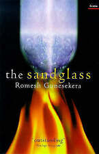 Sandglass, Gunesekera, Romesh, Very Good Book