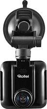 Auto-camcorder Cardvr-71 720p / Hd-ready #negro Rollei usado