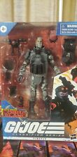 GI Joe Classified Series Target Exclusive Cobra Island Firefly NEW