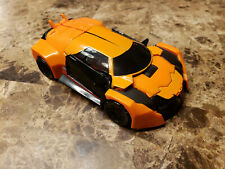 Transformers Drift Robots in Disguise RID 2015 Warrior Deluxe Class