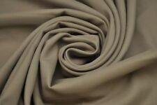 Telas y tejidos Color principal Beige tela por metros de poliéster para costura y mercería