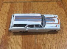 2008 Mattel Hot Wheels '70 Chevelle  SS Wagon Car