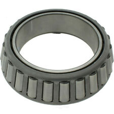 Wheel Bearing-Premium Bearings Rear Inner Centric 415.82003