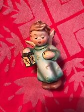 Vintage Goebel Hummel Good Night Angel Figurine 1959