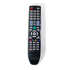 BN59-00863A Remote Control for Samsung TV LA40B530P7F LA46B530P7 PS50B450B1