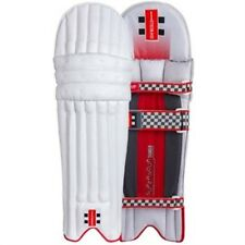Free P/&P All in One Protection 2019 Aero P1 Cricket Strippers V7