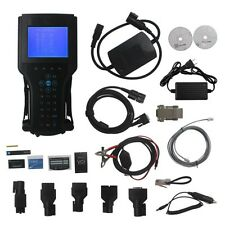 Tech2 Diagnostic Scan Tool For GM SAAB OPEL SUZUKI Holden ISUZU With 32 MB Card