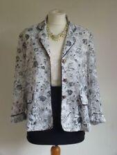 Blazer Lace Blazer Coats, Jackets & Waistcoats for Women