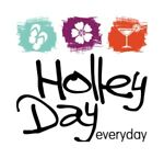Holley Day