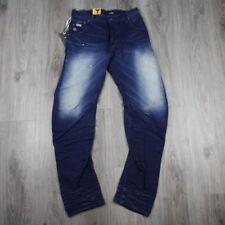 G-Star Long 100% Cotton 32L Jeans for Men