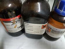Diethylcarbonat 99% von Acros ca. 750ml