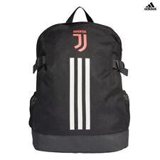 Juventus Zaino Sportivo Nero 2019/20 15 litri Prodotto Uffìciale Backpack