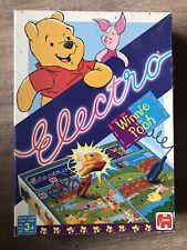 Elektro Lernspiel Winnie Pooh ab 3 Jahre