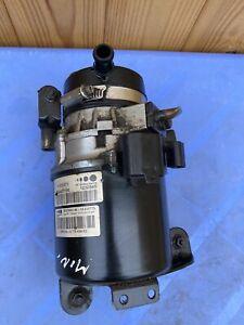 Electric Power Steering Pump Fit Mini Cooper R50 R52 R53