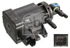 Pressure Converter Valve 108712 Febi 9674084680 9801887680 1618KC 1618QH 1618QQ