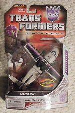 Transformers Classics Universe TANKOR Mosc New Hasbro Chug Figure