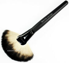 Large Fan Brush (BF) #537A